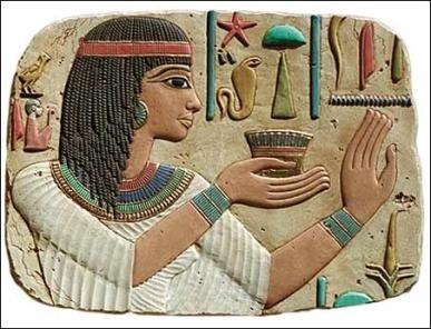 ancient-essential-oils-information-1.1-800X800