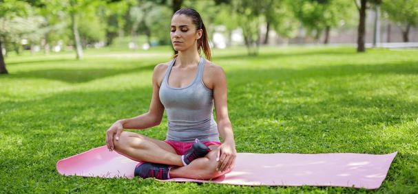 3915-Yoga-Breathing-Techniques-For-Weight-Loss.jpg